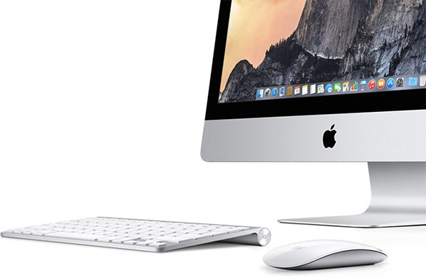 apple-les-anciens-dispositifs-magic-mouse-magic-trackpad-et-magic-keyboard-ne-sont-plus-en-vente