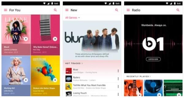 apple-music-pour-android-recoit-une-premiere-mise-a-jour