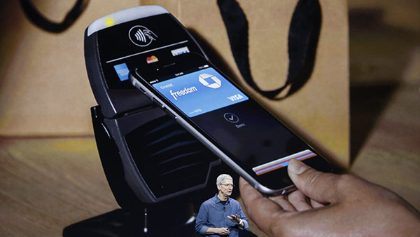 apple-pay-arriverait-en-chine-des-2016