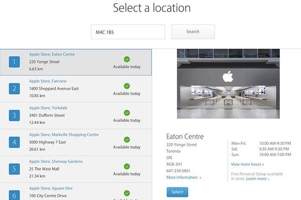 apple-permet-le-retrait-en-boutique-les-achats-en-ligne-en-australie-et-au-canada