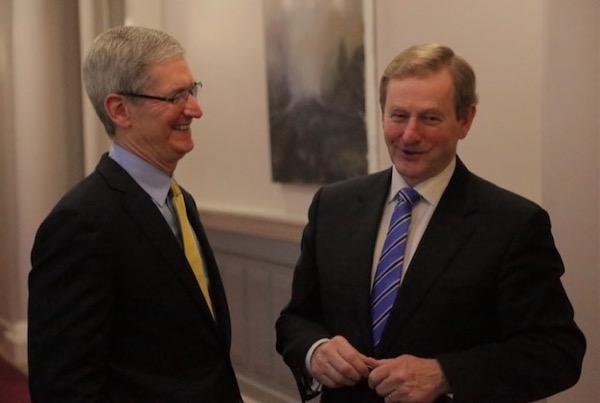 apple-prevoit-de-creer-1000-emplois-supplementaires-en-irlande