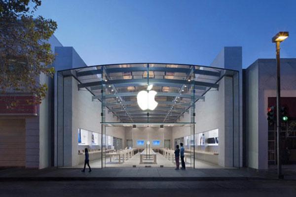 apple-prevoit-dinvestir-15-milliards-de-dollars-dans-ses-infrastructures-en-2016