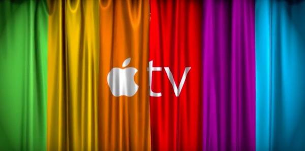 apple-promeut-la-chaine-abc-sur-son-apple-tv-avec-le-muppets-show