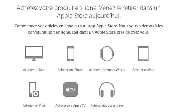 apple-propose-le-retrait-en-boutique-des-commandes-passees-en-ligne