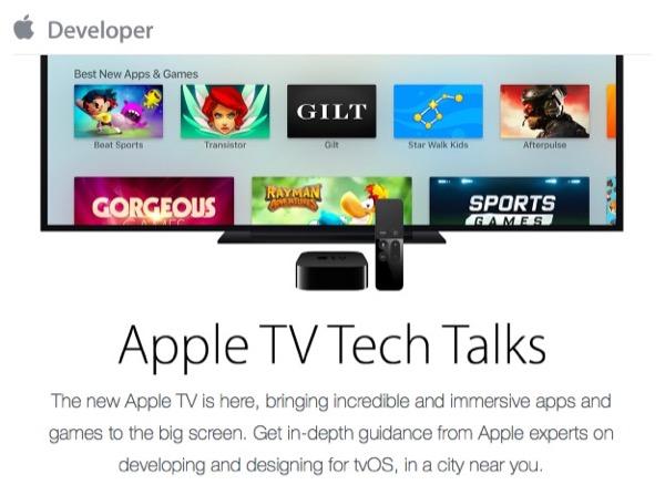 apple-propose-les-tech-talks-aux-developpeurs-des-conseils-dexperts-pour-creer-des-apps-pour-apple-tv