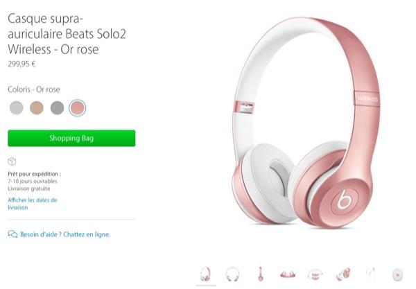 apple-propose-maintenant-les-casques-beats-en-version-or-rose