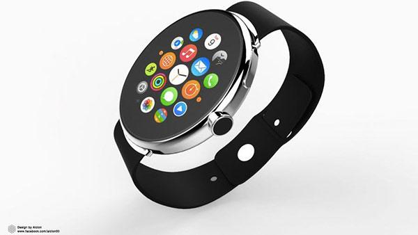 apple-recherche-un-nouveau-partenaire-pour-la-production-de-lapple-watch-2