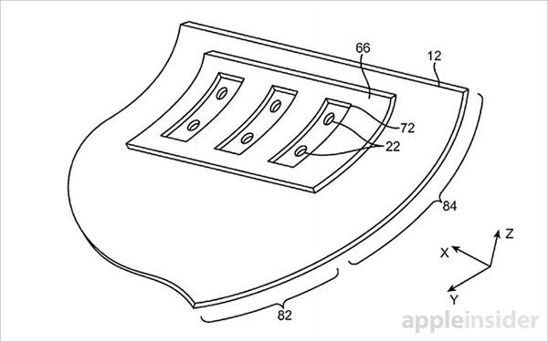 apple-souhaite-definitivement-mettre-fin-aux-dommages-liquide-sur-iphone