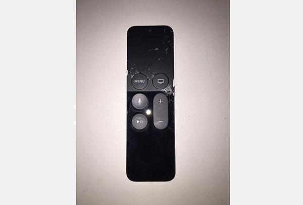 apple-tv-4-la-telecommande-siri-casserait-assez-facilement