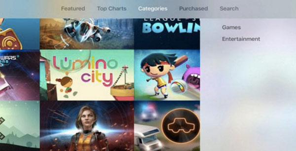apple-tv-le-classement-des-apps-par-categorie-est-disponible
