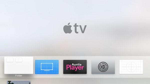 apple-tv-les-dossiers-sera-la-prochaine-etape-pour-le-boitier