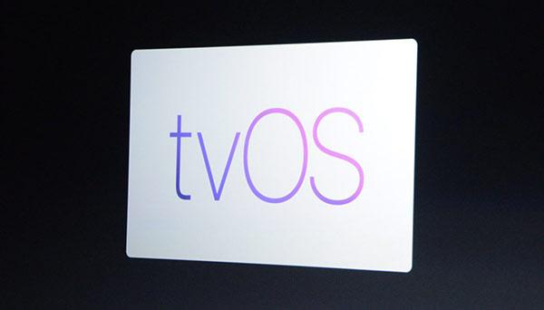 apple-tv-tvos-9-1-beta-3-est-disponible-pour-les-developpeurs