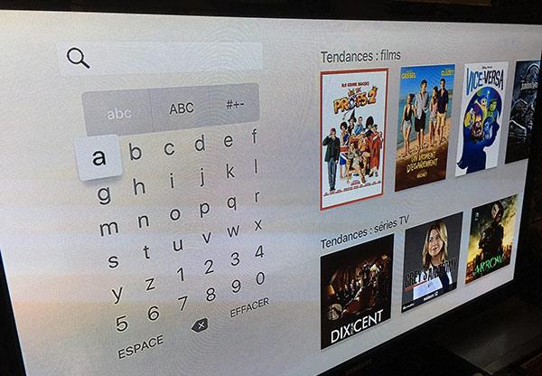 astuce-afficher-lancien-clavier-sur-la-nouvelle-apple-tv