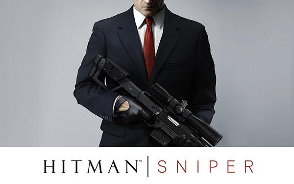 baisse-de-prix-sur-plusieurs-jeux-hitman-sniper-this-war-of-mine-the-room-two-et-plus