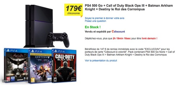 blackfriday-des-bons-plans-sur-ps4-xbox-one-ssd-sandisk-et-plus