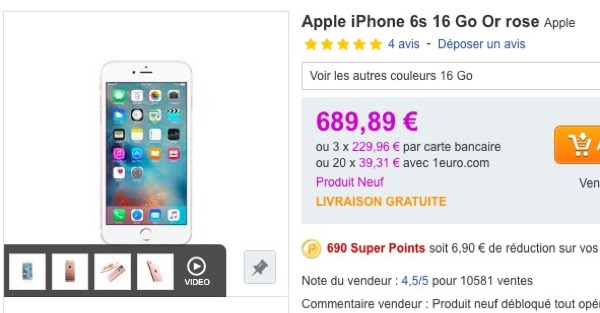blackfriday-iphone-6s-or-rose-16go-a-seulement-67890e-au-lieu-de-749e