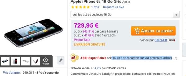 bon-plan-iphone-6s-16go-a-seulement-678e