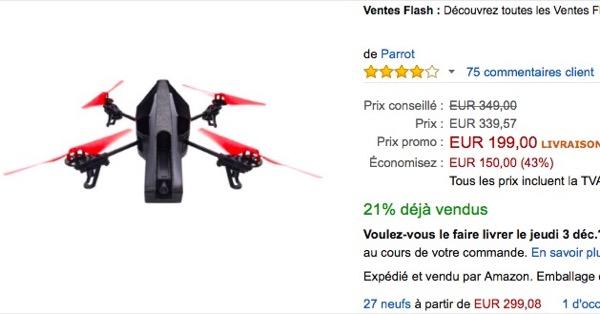 bon-plan-parrot-a-r-drone-2-0-a-199e-et-un-ssd-crucial-de-500-go-a-189e
