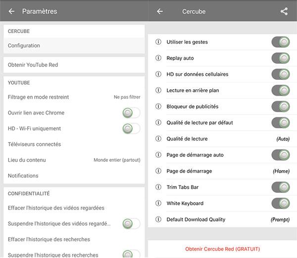 cercube-3-ajoute-plusieurs-fonctions-a-youtube-ios-tweak-cydia