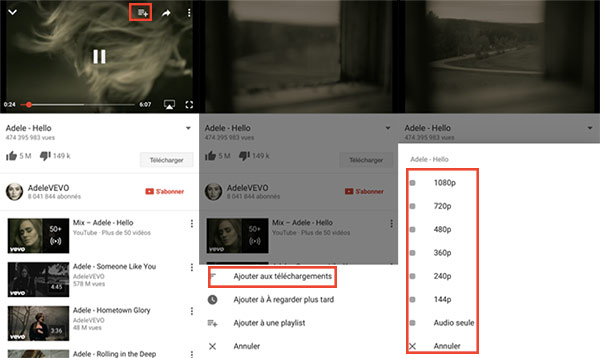 cercube-3-ajoute-plusieurs-fonctions-a-youtube-ios-tweak-cydia_2