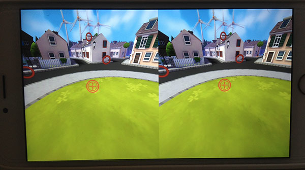 cleanopolis-est-disponible-des-maintenant-sur-lapp-store-avec-un-mode-en-realite-virtuelle