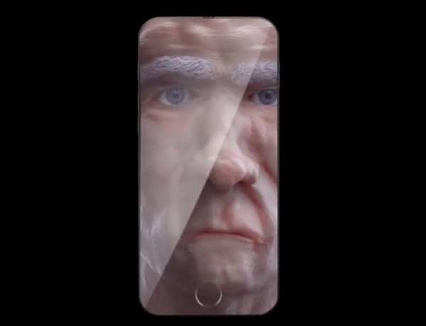 concept-et-si-lecran-de-liphone-7-navait-pas-de-bord-video