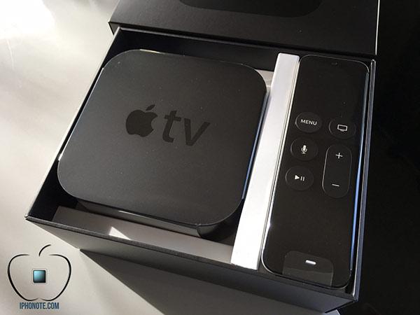 deballage-de-notre-nouvelle-apple-tv-64go_1
