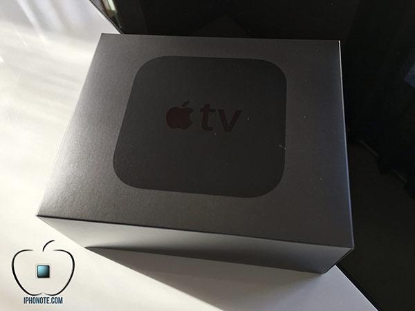 deballage-de-notre-nouvelle-apple-tv-64go_2