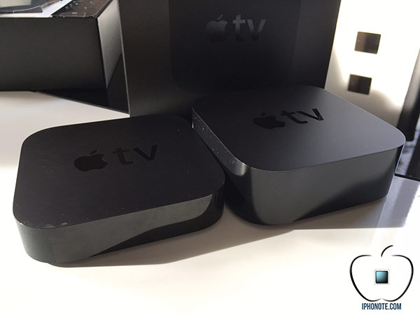 deballage-de-notre-nouvelle-apple-tv-64go_3