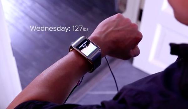 disney-a-developpe-un-programme-pour-smartwatch-capable-de-reconnaitre-les-objets-tenus-dans-une-main