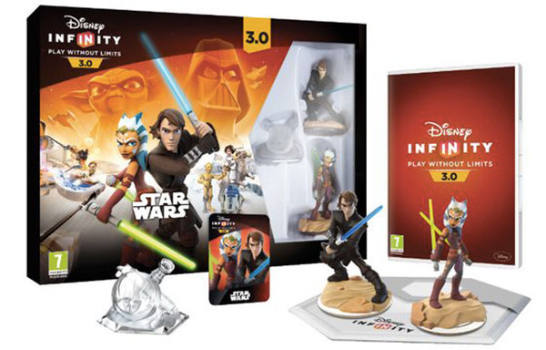 disney-infinity-3-0-maintenant-sur-apple-tv