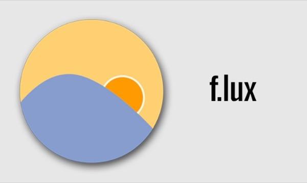 f-lux-supprime-du-serveur-de-lediteur-sur-demande-dapple