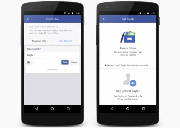 facebook-teste-une-fonctionnalite-pour-cacher-les-messages-de-votre-ex