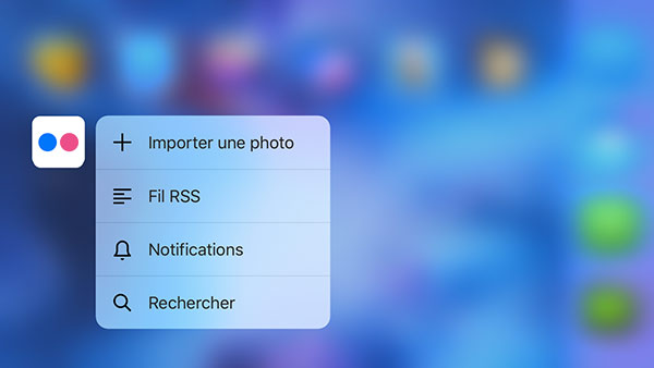 flickr-prend-en-charge-le-3d-touch-et-propose-meme-le-3d-touch-etendu