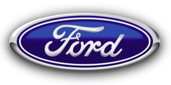 ford-se-prepare-a-larrivee-de-lapple-car