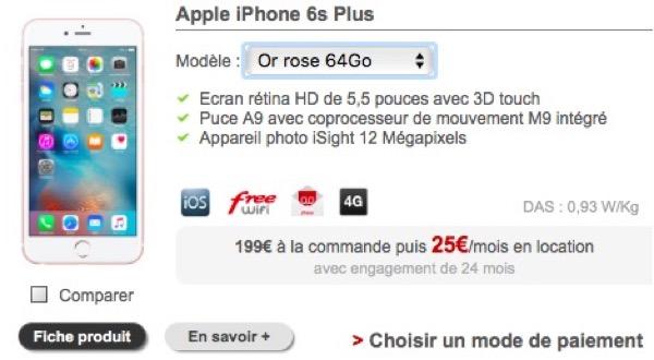 free-mobile-propose-liphone-6s-plus-en-location-pour-25e-par-mois