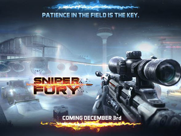 gameloft-annonce-officiellement-la-sortie-de-sniper-fury-le-3-decembre-prochain