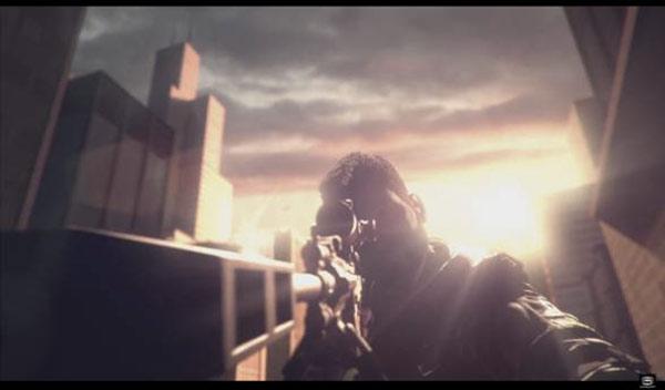gameloft-annonce-officiellement-la-sortie-de-sniper-fury-le-3-decembre-prochain_2