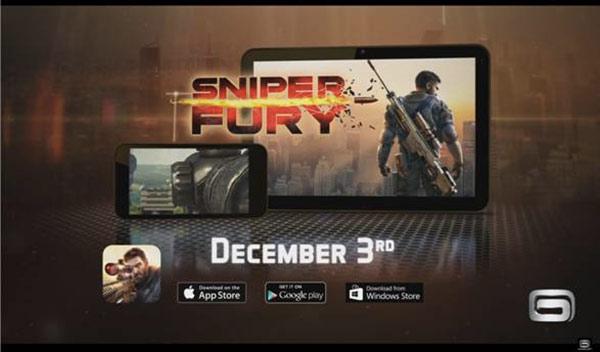 gameloft-annonce-officiellement-la-sortie-de-sniper-fury-le-3-decembre-prochain_3