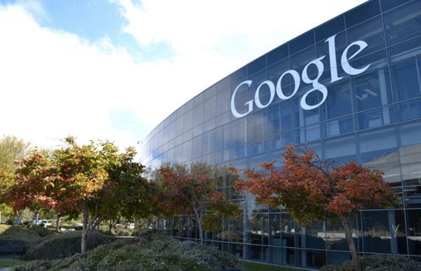 google-cherche-un-allie-de-choix-pour-concevoir-ses-propres-processeurs