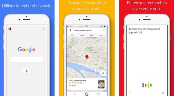 google-ios-se-dote-dune-nouvelle-interface-et-dune-meilleure-organisation-des-cartes-google-now