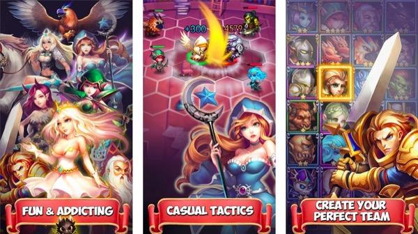 heroes-tactics-mythiventures-est-disponible-maintenant-sur-ios