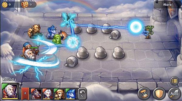 heroes-tactics-mythiventures-est-disponible-maintenant-sur-ios_2