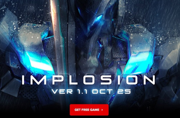 implosion-never-lose-hope-disponible-gratuitement-sur-ign-au-lieu-de-999e