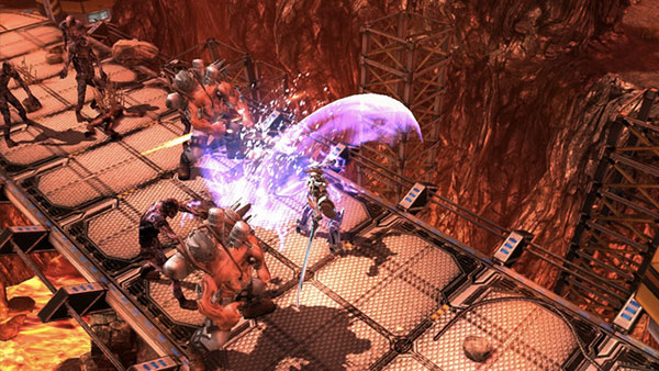 implosion-never-lose-hope-disponible-gratuitement-sur-ign-au-lieu-de-999e_2