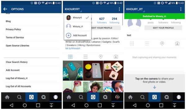 instagram-la-gestion-multi-comptes-est-actuellement-en-test