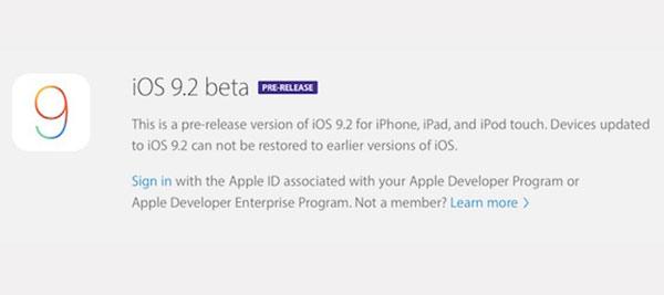 ios-9-2-beta-4-est-disponible-pour-les-developpeurs