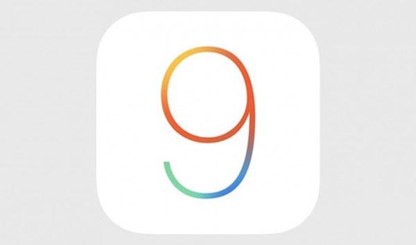 ios-9-2-beta-4-tous-les-liens-de-telechargements-sont-disponibles