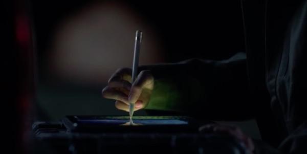 ipad-pro-apple-diffuse-le-premier-spot-pub-de-la-tablette-de-129-pouces