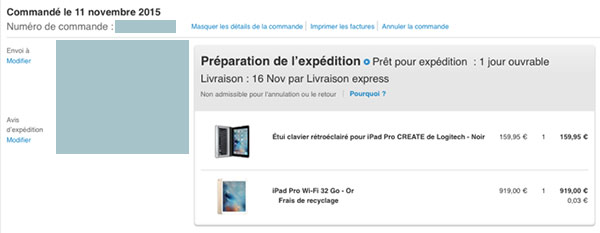 ipad-pro-les-premieres-expeditions-commencent